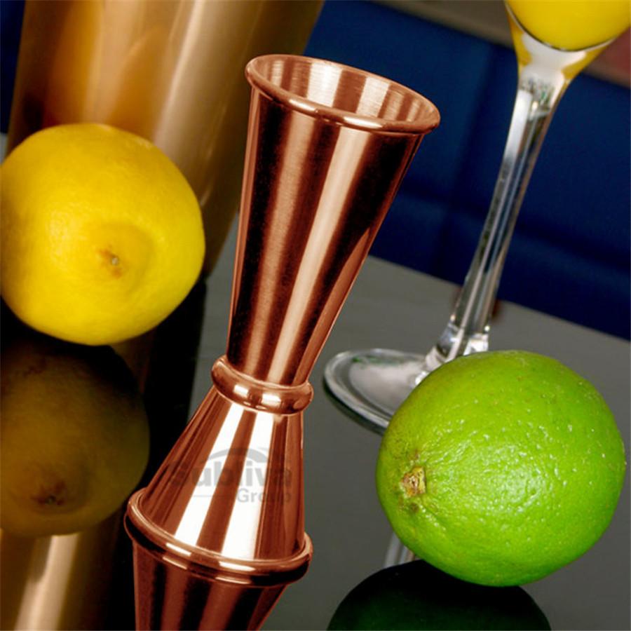 Copper-Plated-Bar-Cocktail-Jigger-Japanese-Inspired-Design-30-60ml-Banded-Double-Jigger-304-Stainless-Steel (1)