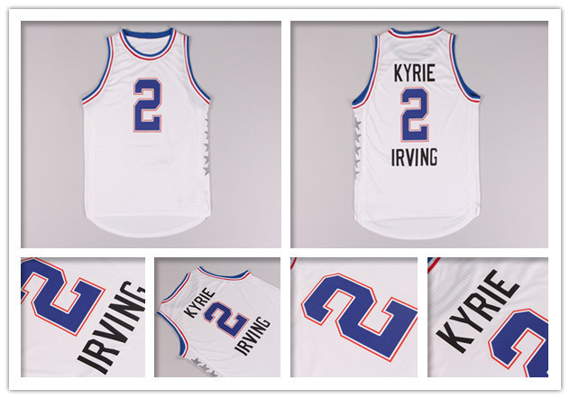 low priced 80553 93dd8 low cost kyrie irving east all star jersey 3b199 2e515