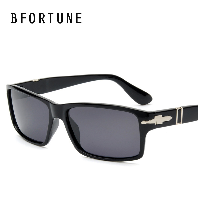 polarized designer sunglasses x0m8  polarized designer sunglasses