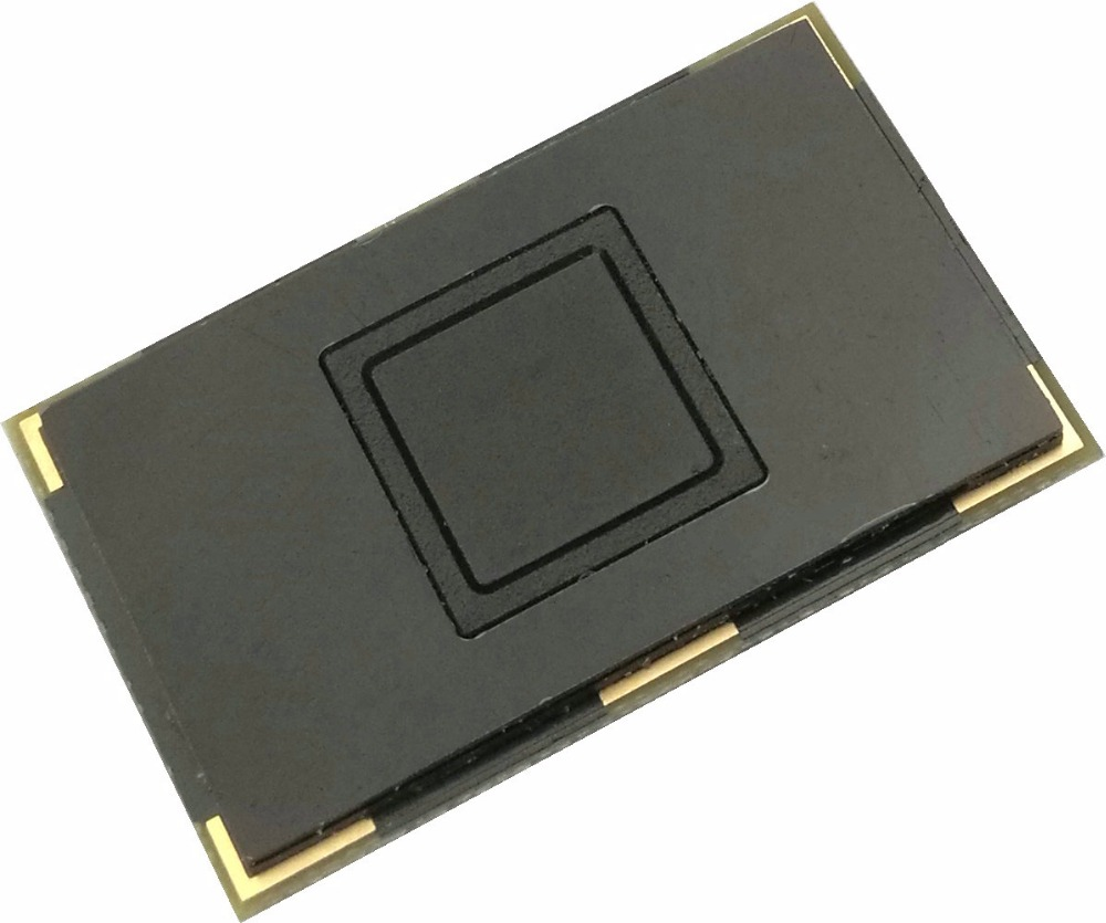 the protection of semiconductor chip products essay Cmos-mems integration jan erik ramstad institute for informatics university of oslo janera@fysuiono 27th march 2006 contents 1 essay background 1 2 processes 1.