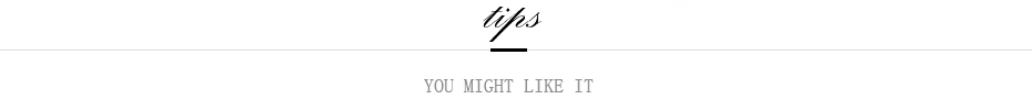 HTB15knEXdfvK1RjSspfq6zzXFXaG.jpg?width=