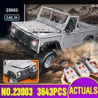 L модели совместимы с Lego l23003 3643 шт. Модели Building Наборы Конструкторы Игрушечные лошадки хобби для Обувь для мальчиков Обувь для девочек