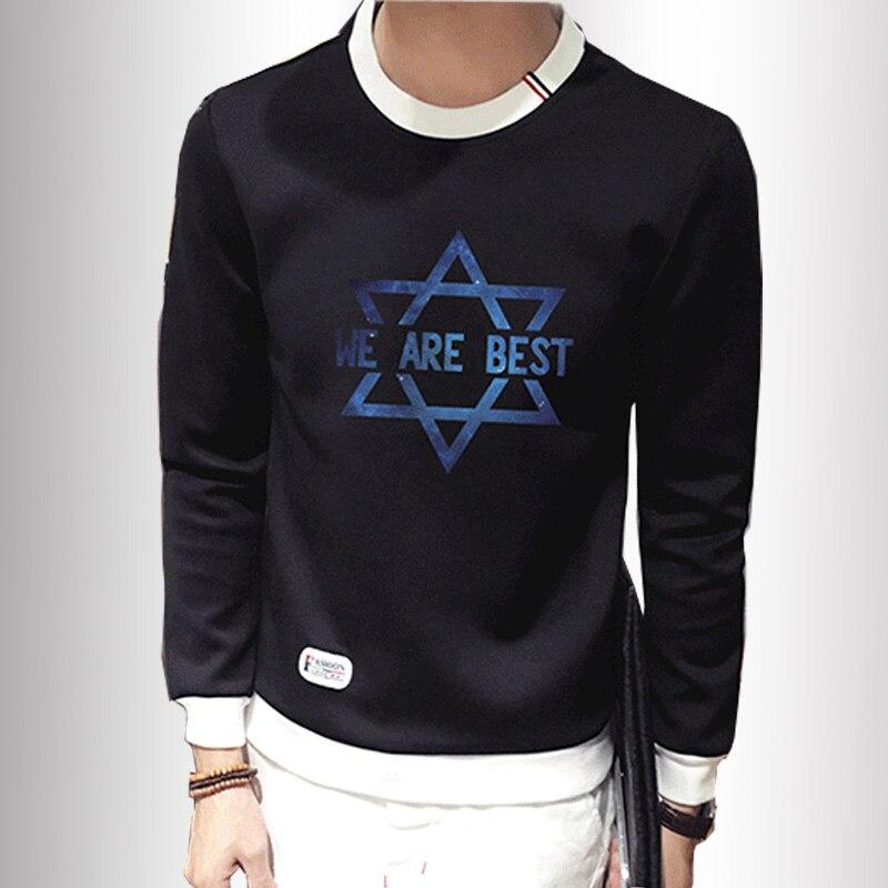 Online Get Cheap Sweatshirts Young Men -Aliexpress.com | Alibaba Group