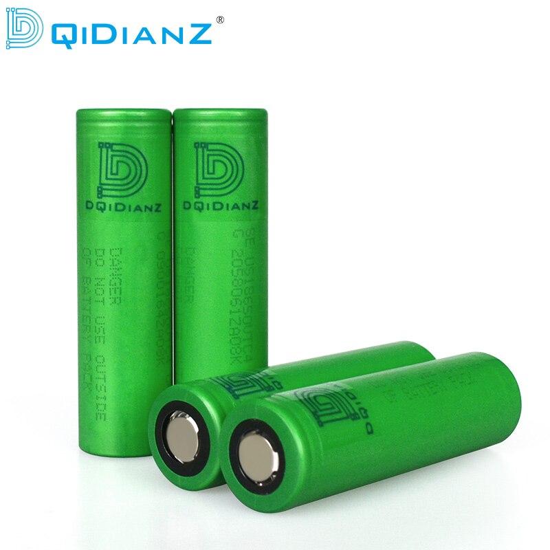 18650 батареи для электронной сигареты