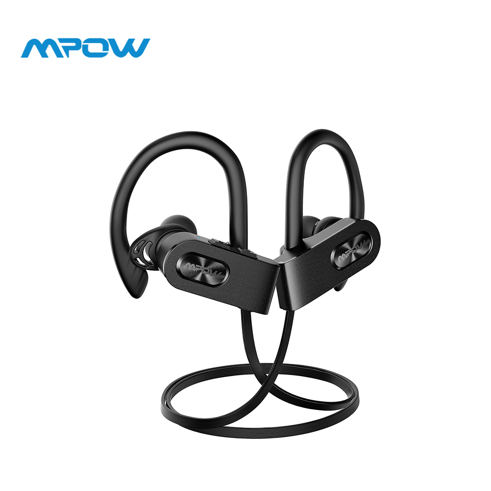 Mpow New Flame 2 Wireless Bluetooth 5.0 Earphone IPX7 Waterproof With CVC6.0 Noise Cancelling Sport Headphones For iphone XiaomiMpow New Flame 2 Wireless Bluetooth 5.0 Earphone IPX7 Waterproof With CVC6.0 Noise Cancelling Sport Headphones For iphone Xiaomi