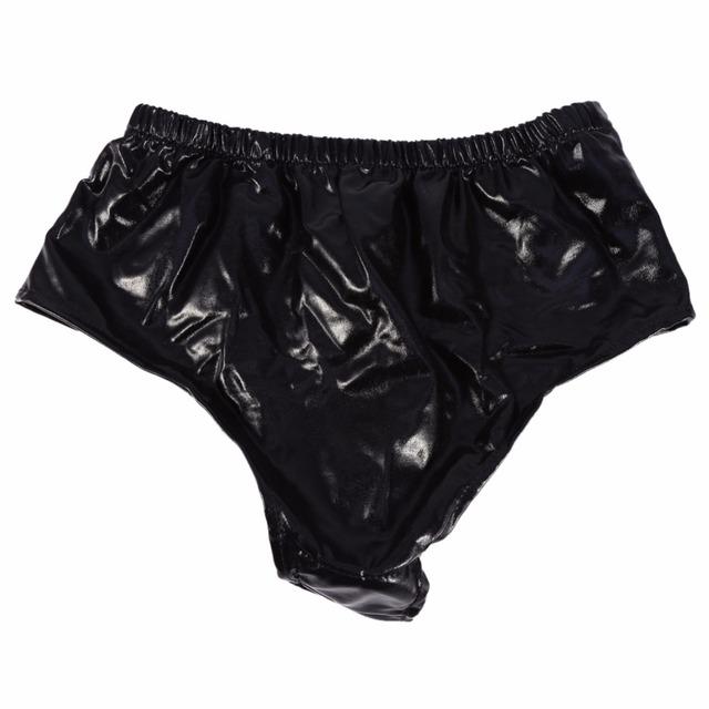 Vibrating Panties Elastic Strapon Butt Plug Underwear Dildo Vibrator Anal Plug Vibrador Sex Shop Sex Toys For Lesbian Gay Men