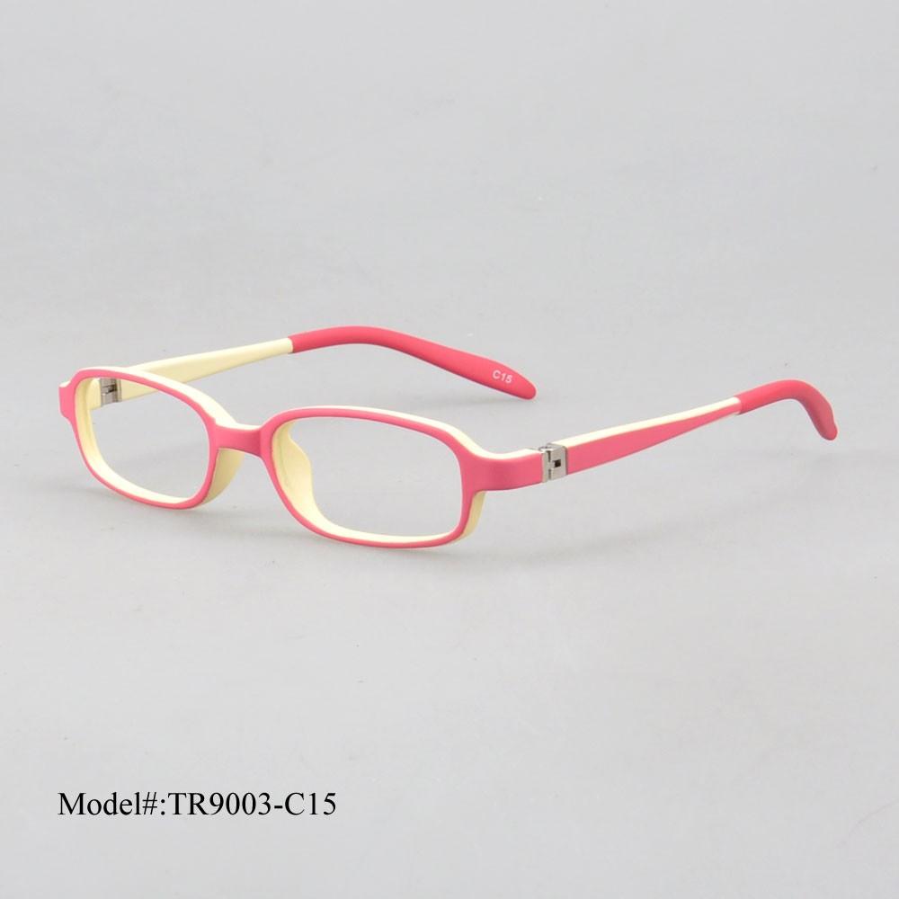 tr9003 C15