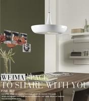 Hot sale!!! LED Ceiling Down Light AC110V 240V Cool/Warm White LED Recessed 5W LED Downlight Lamp