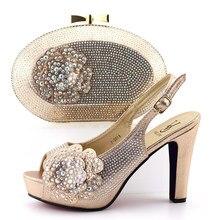 9c0c6f18ad Popular Wedding Shoes Inch 3-Buy Cheap Wedding Shoes Inch 3 lots ...
