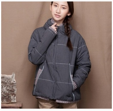 New products listed in the winter 2016 original design cotton loose big yards Women s cotton