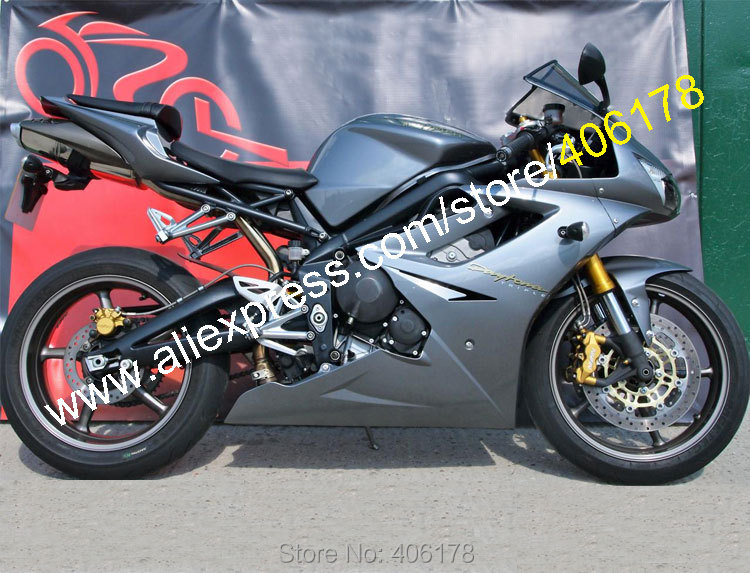 compare prices on moto fairing- online shopping/buy low price moto