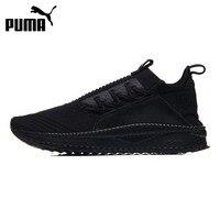 Оригинальный Новое поступление 2018 Puma tsugi shinsei UT унисекс Скейтбординг обувь кроссовки