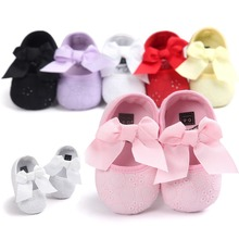 New Baby Shoes New Fashion cotton fabric Toddler Infants Shoes 11cm 12cm 13cm Baby Boys girls Shoes First Walkers