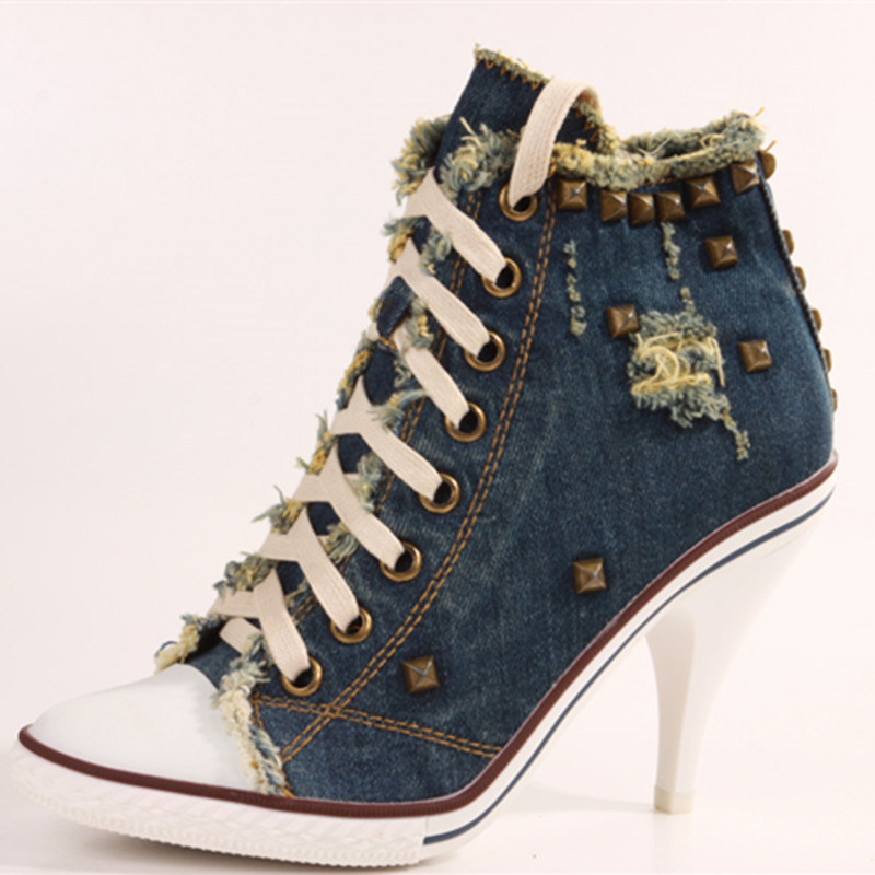 Compare Prices on Lace Cowboy Boots- Online Shopping/Buy Low Price