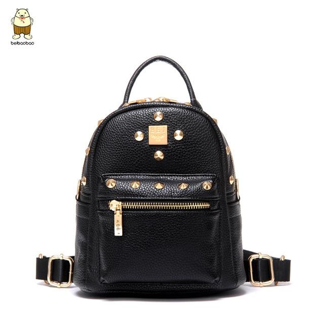 Aliexpress.com : Buy Fashion Brand Woman Mini Small Travel ...