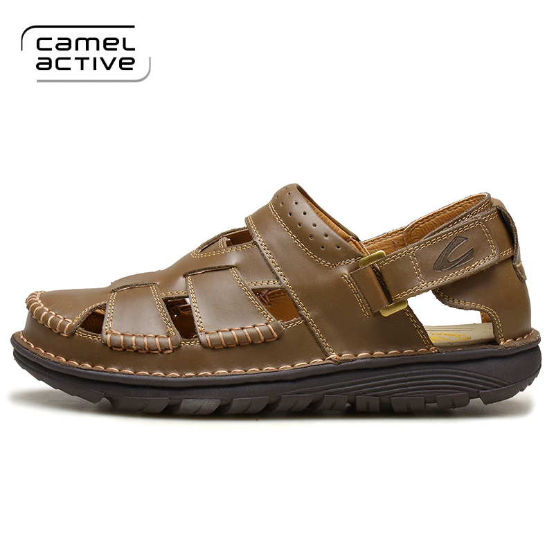 Camel Active Shoes Stores