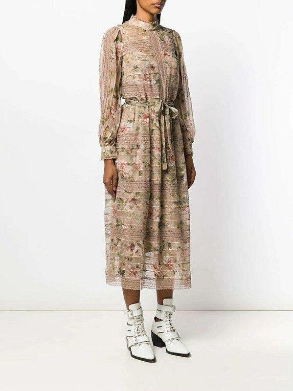 Gros Qualité Robes Offre Sans Robe Nuit Bretelles Femmes 2019 Imprimer Club Arc Supérieure Complet Patchwork En Sexy Spéciale Élégant Drapée qZpwHrT4Z
