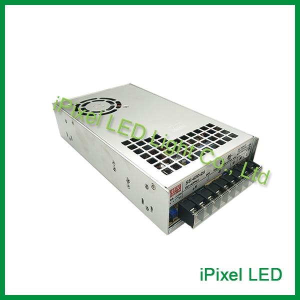 led com display endoscopio stryker f2127w phlatlight lcd 03