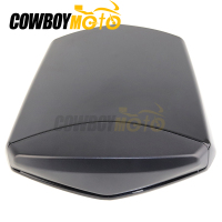Motorcycle Rear Seat Cover Tail Section Fairing Cowl Black For 2003 2004 2005 Yamaha YZF R6 YZF R6 YZFR6