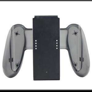 Image 3 - 닌텐도 스위치 조이 콘 컨트롤러 용 충전 그립 휴대용 그립 게임 콘솔 충전기