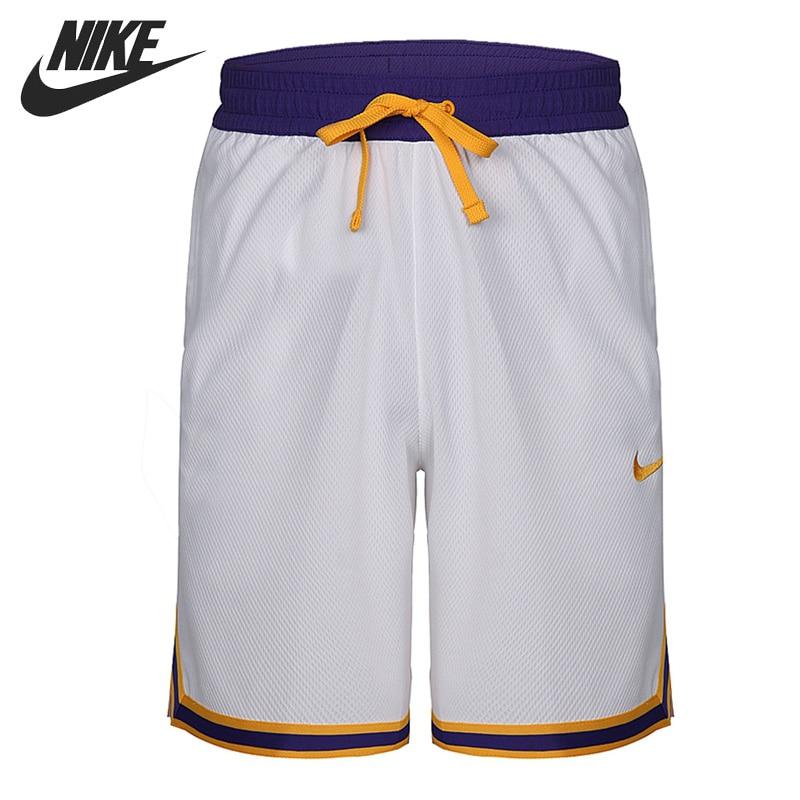 Original New Arrival 2018 NIKE DRY DNA SHORT Men's Shorts Sportswear original new arrival 2017 nike as w nk dry mod tempo short em women s shorts sportswear