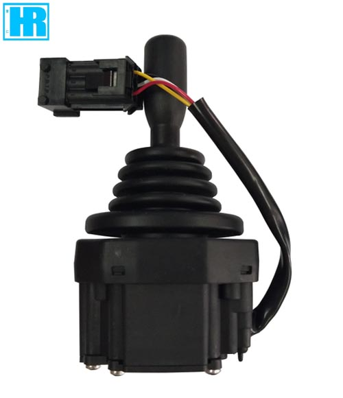 US $80 0 |360 degree operation 7919040095 Joystick for LINDE Forklift-in  Electricity Generation from Home Improvement on Aliexpress com | Alibaba