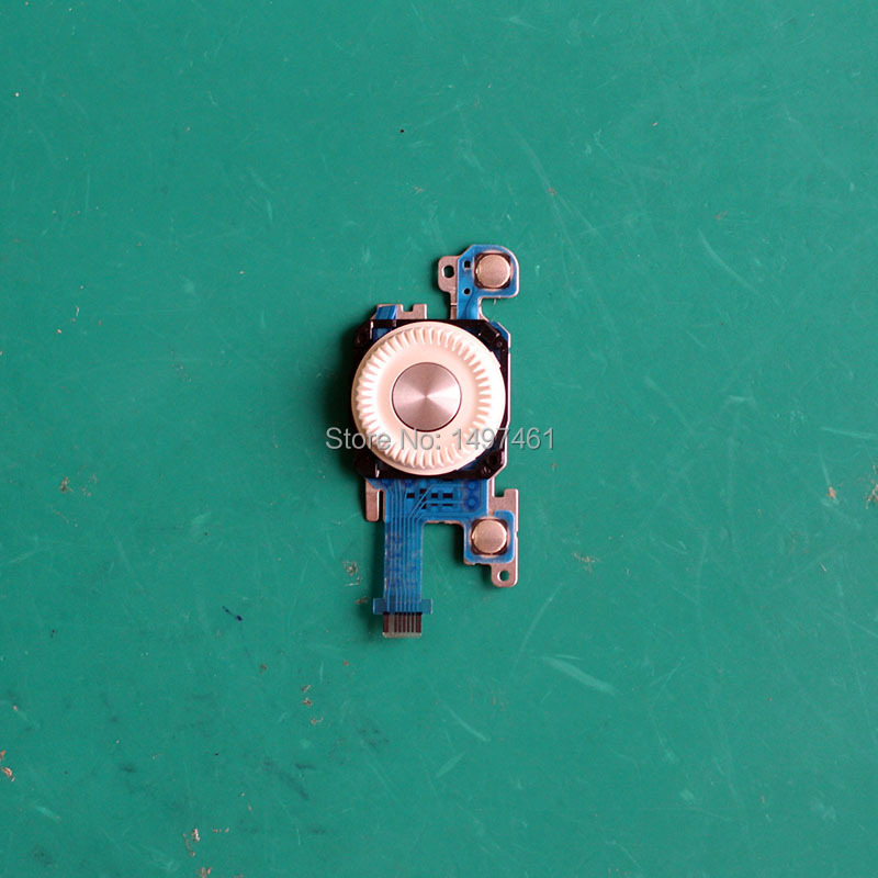 Rear user interface Menu botton flexible cable board repair Parts for Sony NEX-5N NEX-5R NEX-5T NEX- F3 NEX5N NEX5R camera
