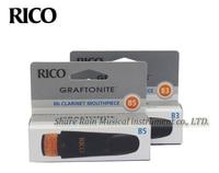 The United States RICO Royal B3 B5 Clarinet Mouthpiece Bakelite Mouthpiece
