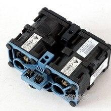 Серверный охлаждающий вентилятор для hp DL360 G6 360 G7 Delta GFB0412EHS DC 12 В 1.82A для hp P/N: 489848-001 SPS P/N: 532149-001 Вентилятор охлаждения
