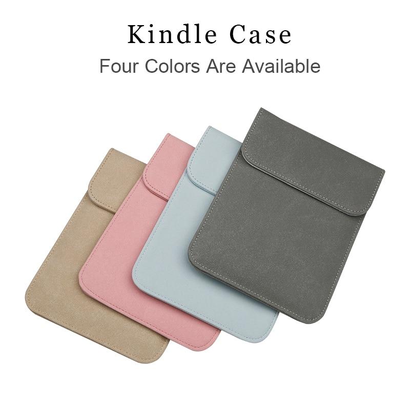 walnew-original-fina-capa-de-couro-pu-para-amazon-kindle-8-todo-o-tipo-de-viagem-6-polegada-e-book-paperwhite-capa-sleeve-bolsa