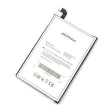 6050 mAh Ulefone Мощность Батарея для Ulefone Мощность DOOGEE T6 DOOGEE T6 Pro HOMTOM HT6 Oukitel K6000 телефон