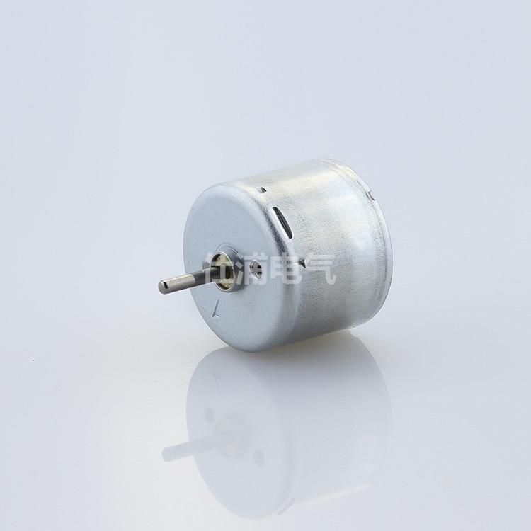 Japan brushless DC motor (internal drive) 13H220E011 13H220E020Japan brushless DC motor (internal drive) 13H220E011 13H220E020