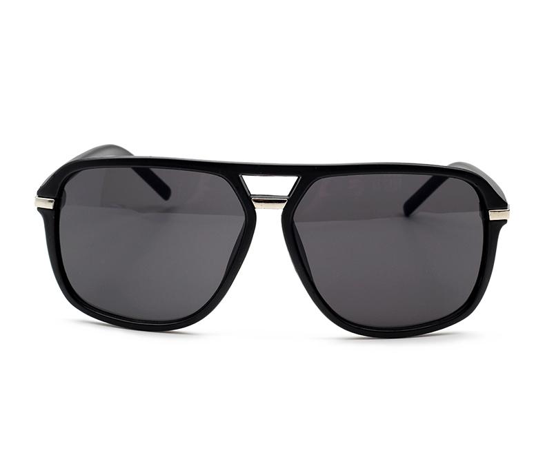 JackJad gafas De Sol 14