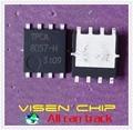 10 pcs TPCA8057-H TPCA 8057-H TPCA8057H TPCA8057, MOSFET (Metal Oxide Semiconductor Campo Efeito Transistor)