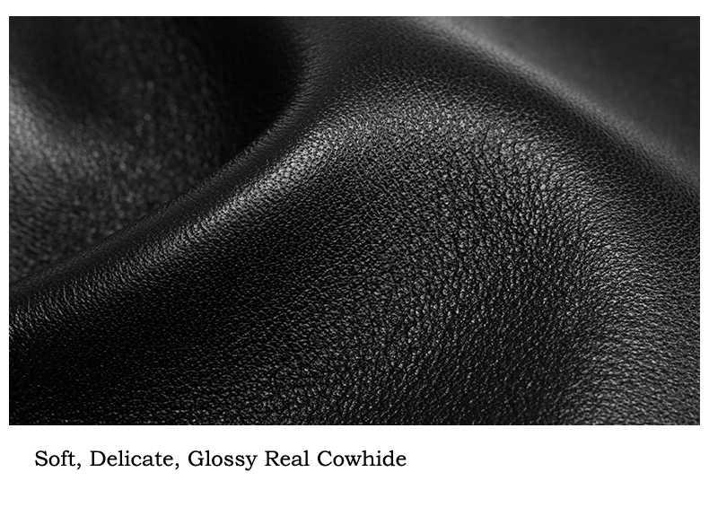 Высококачественная брендовая одежда черный Пояса из натуральной кожи для отдыха Для мужчин кошелек визитница из коровьей кожи Бизнес олень узор Мужской кошелек модные J40