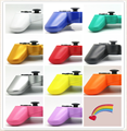 11 colors like original Wireless Bluetooth Game Controller For sony playstation 3 PS3 SIXAXIS Controle Joystick Gamepad