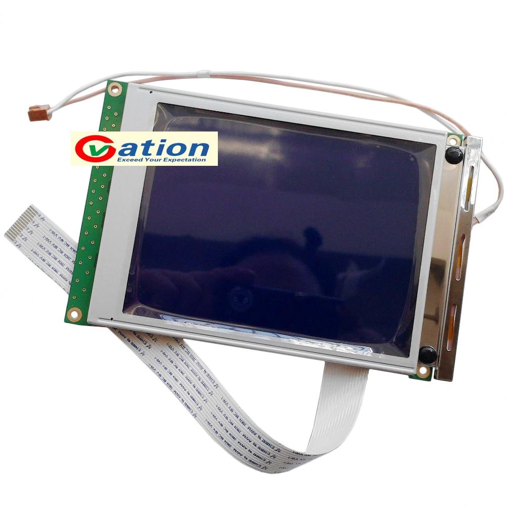 5.7 Inch LCD Screen For SP14Q005 SP14Q002-A1 SP14Q003-C1 DMF-50840 EW32F10BCW