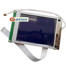 5.7 дюймов ЖК-дисплей Экран для sp14q005 SP14Q002-A1 sp14q003-c1 dmf-50840 EW32F10BCW