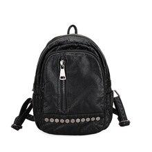 Бесплатная доставка новая мода марка женщины рюкзак женская школа мешок высшего сорта водонепроницаемый материал 100% в натуральном выражении съемки оптовая