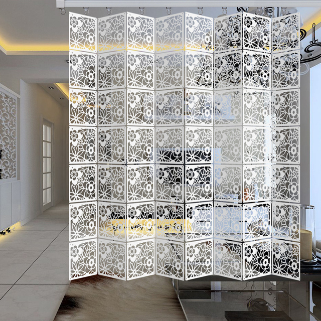 decorative screens for living rooms tahmini teslimat zamanı 23199