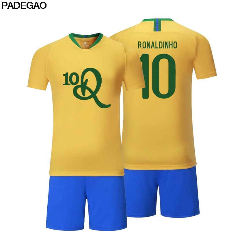 d0daf6c1c09 Buy football kit shirts and get free shipping on AliExpress.com