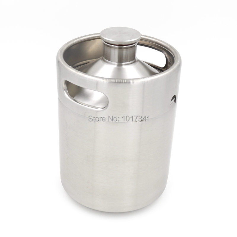 Online Buy Wholesale 1 Gallon Bucket From China 1 Gallon