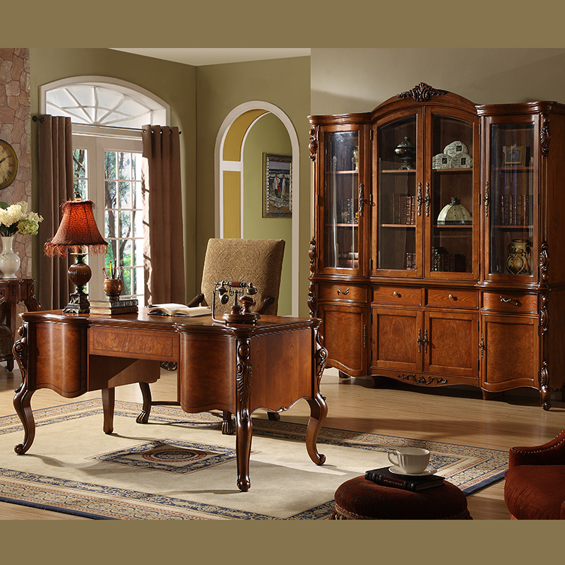 Mobili antichi scrivania acquista a poco prezzo mobili antichi scrivania lotti da fornitori - Mobili a poco prezzo ...