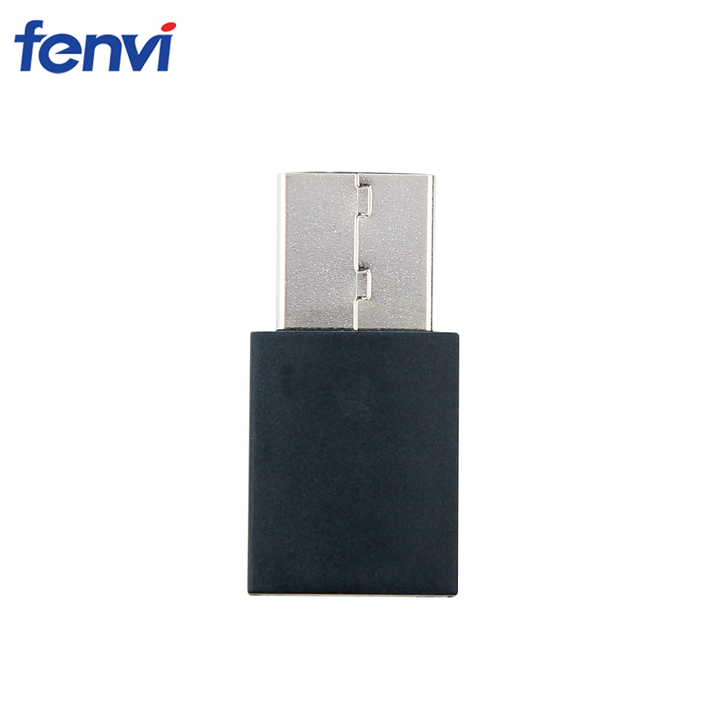 Image 5 - 600Mbps Dual band Mini WIFI USB Wlan Adapter Wireless Wi Fi Bluetooth 4.0 Network Card 5G LAN Dongle Receiver for Windows 7/8/10-in Network Cards from Computer & Office