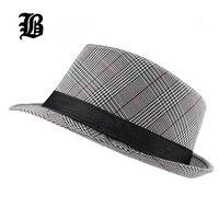 FLB 2017 Summer Men Women Sun Hat Ladies Wide Brim Straw Hats Outdoor Foldable Beach