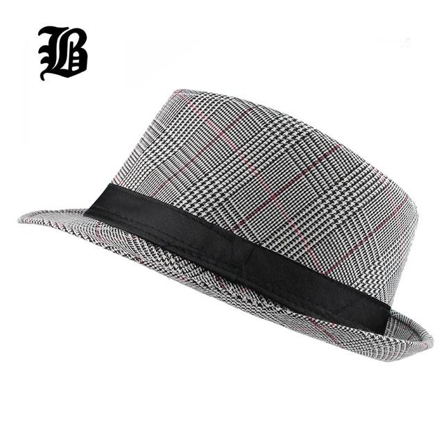 b9d0069e [FLB] 2017 Summer Men/Women Sun Hat Ladies Wide Brim Straw Hats Outdoor  Foldable Beach Panama Hats Church Hat Bone