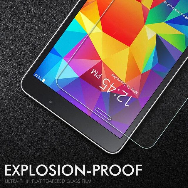 Samsung Tab 4 7 Lte - Pilihan Online Terbaik