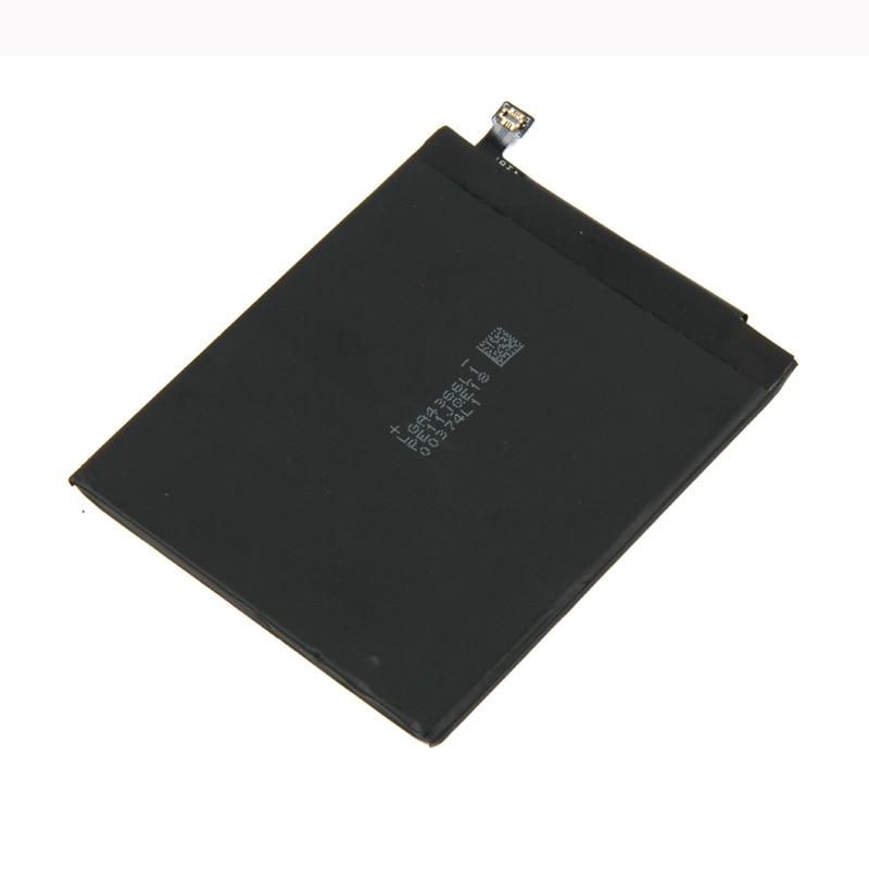 Original Xiaomi BN41 High Capacity Phone Battery For xiaomi Redmi Note 4 Hongmi Note4 4000mAh in Mobile Phone Batteries from Cellphones Telecommunications