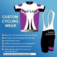 Пользовательские Прокат одежда/велосипед узор рубашки с коротким рукавом Велосипеды рубашки/мужские пользовательские Велосипеды комплек