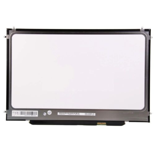 LCD Screen 15.4 inch For MacBook Pro A1286 15 inch Late 2008 Mid 2010 Early/Late 2011 WXGA+